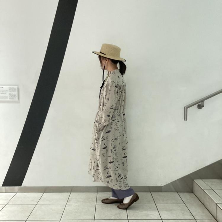 Tamura写真