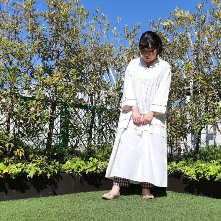 nawata写真