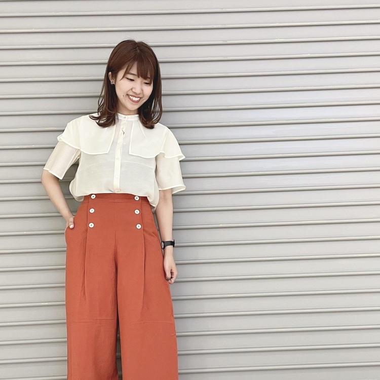 Yamashita.写真