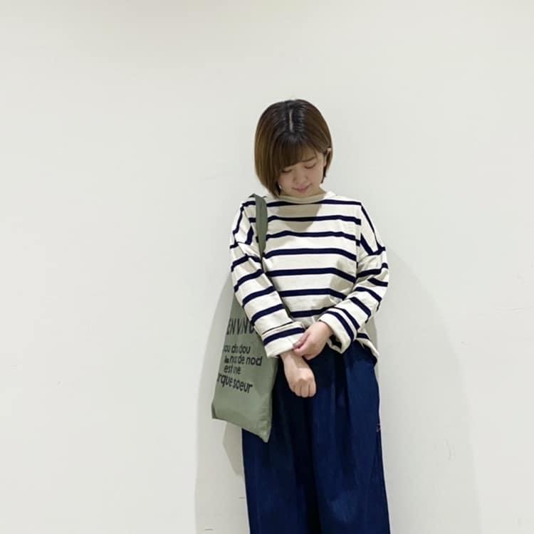 ナカムラ 写真