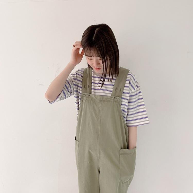 matsukubo写真
