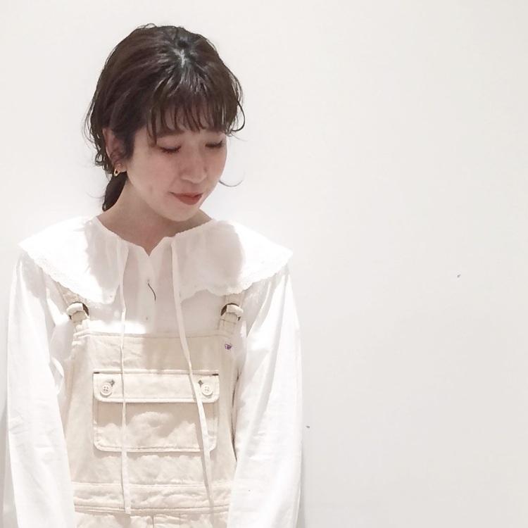 tsuji写真