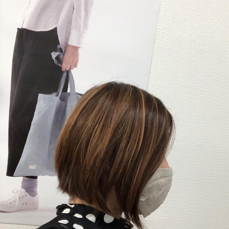 tachika写真