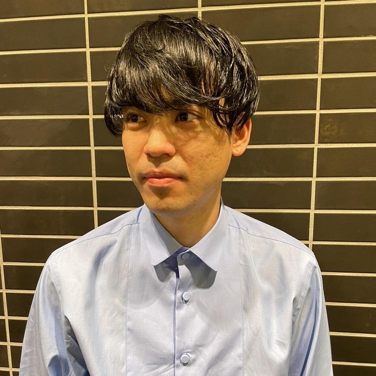 yoshiki.s