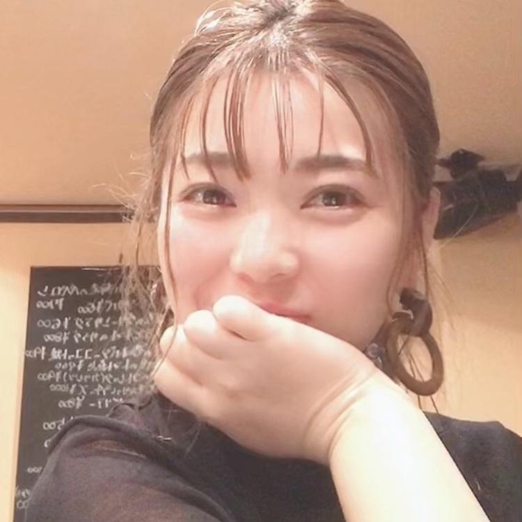 KAORU写真