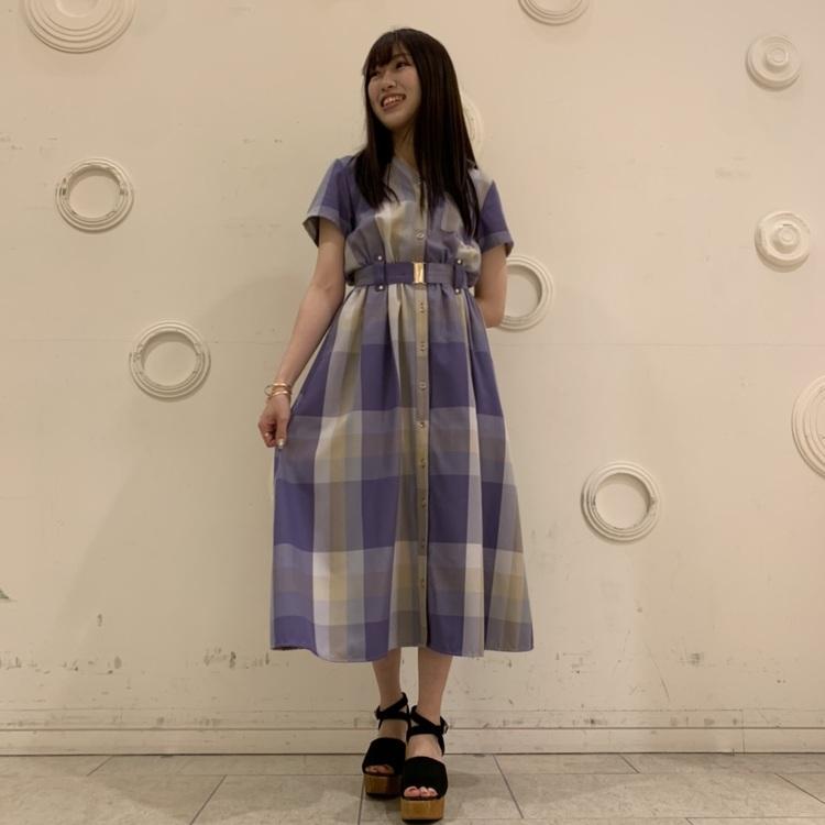 ウエストリボンデザインジップタイトスカート