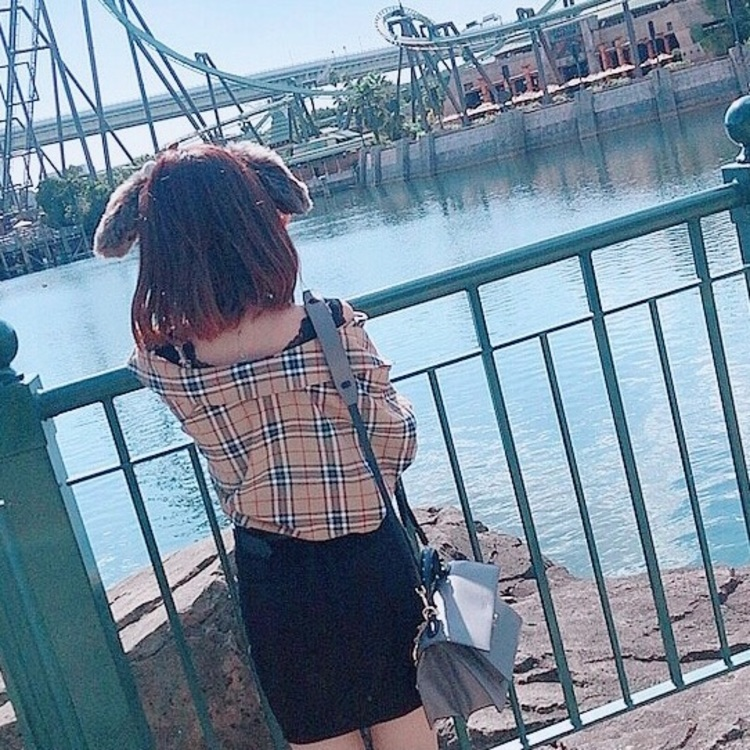 ♡shion♡