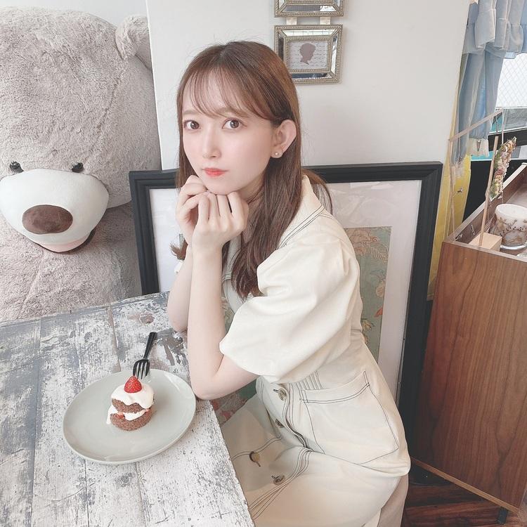 サマンサタバサ 表参道GATES ポップアップ デジタルストア mayo