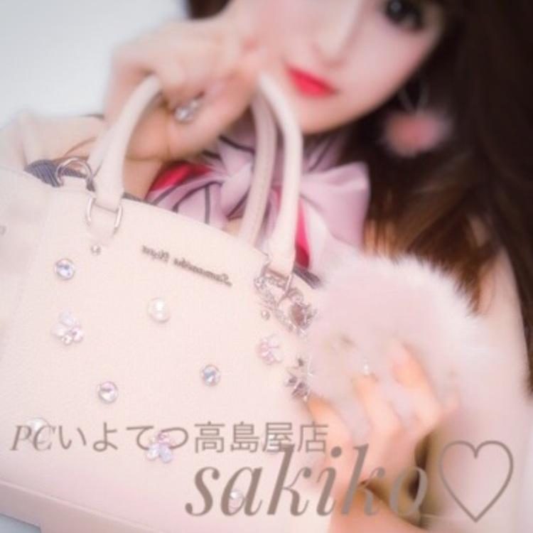 sakiko♡
