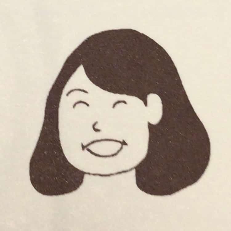 nakamura写真
