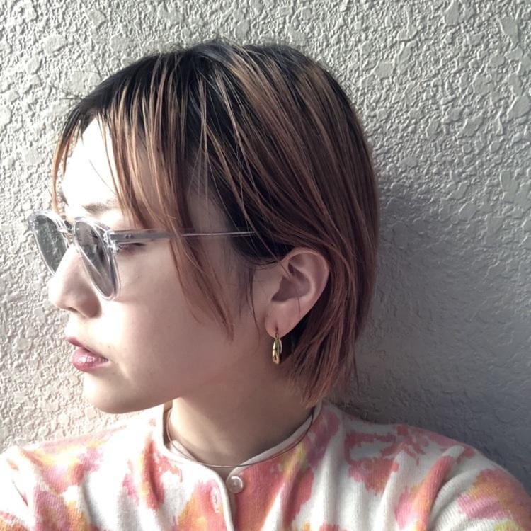 三咲(CREOLMEデザイナー)