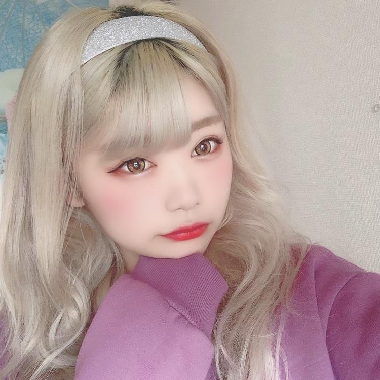 유 우 미 ♡♡