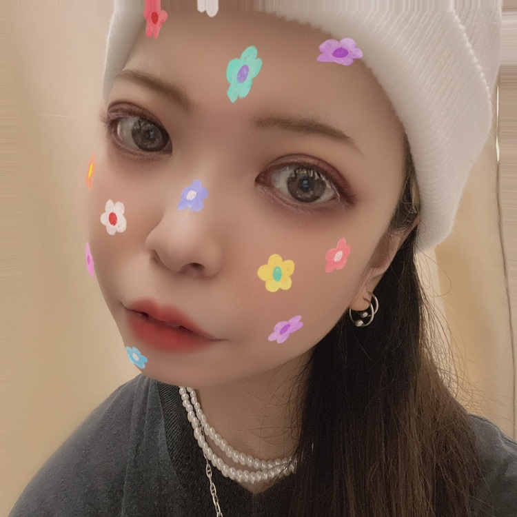 chara♡