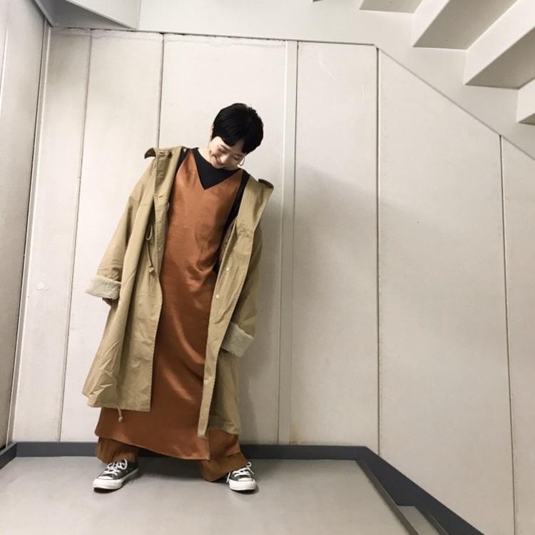 岩﨑 愛美