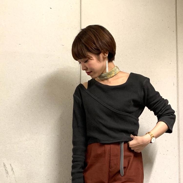 asami yokokawa