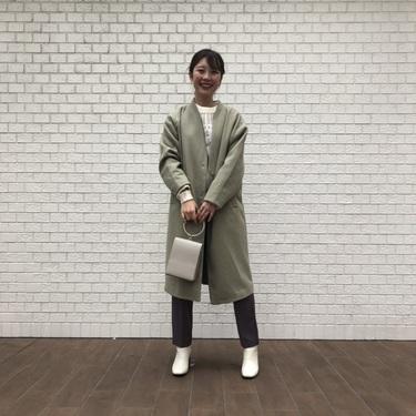 yuukoko