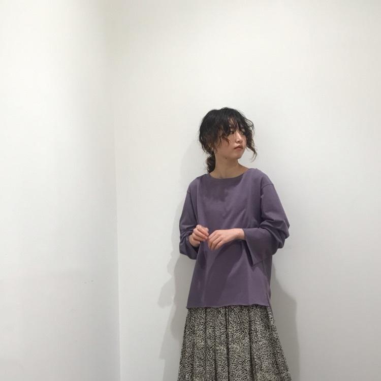 suzuko