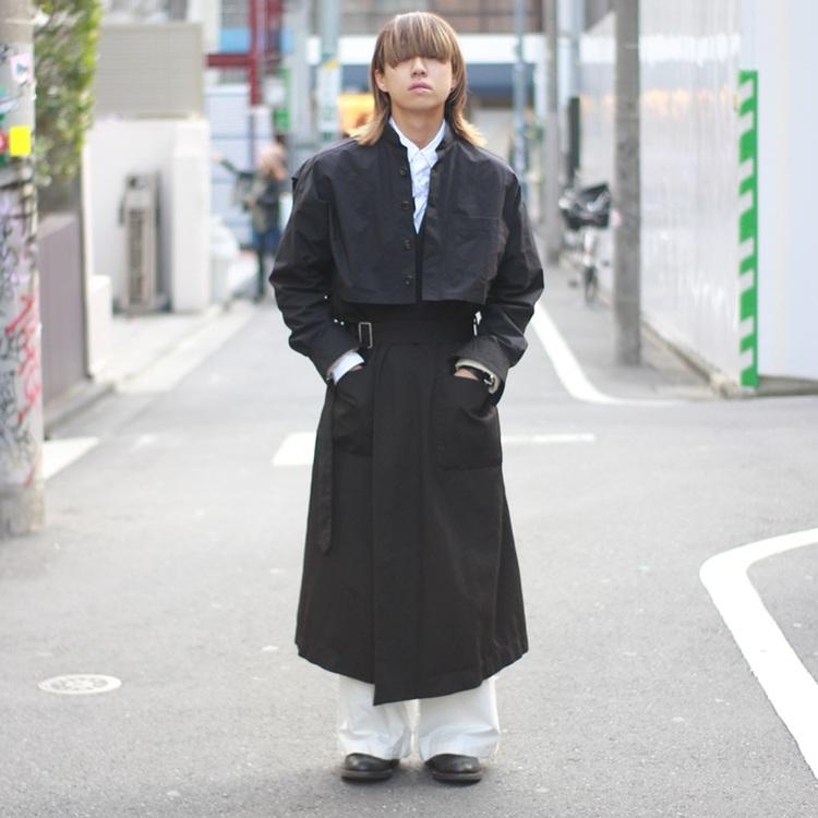 福田 裕也