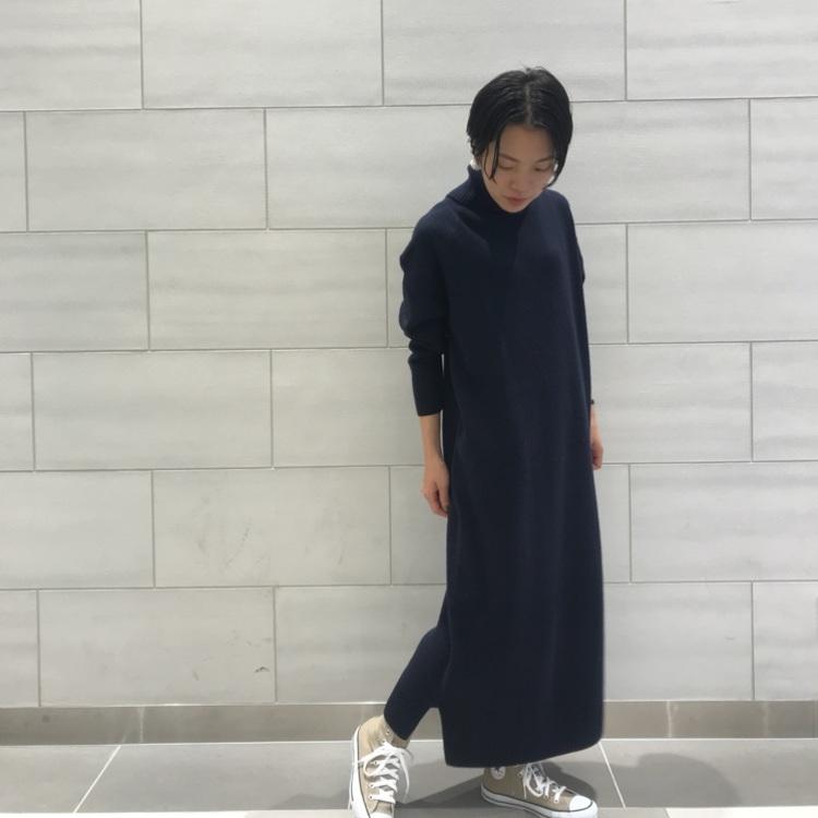田村 桃子