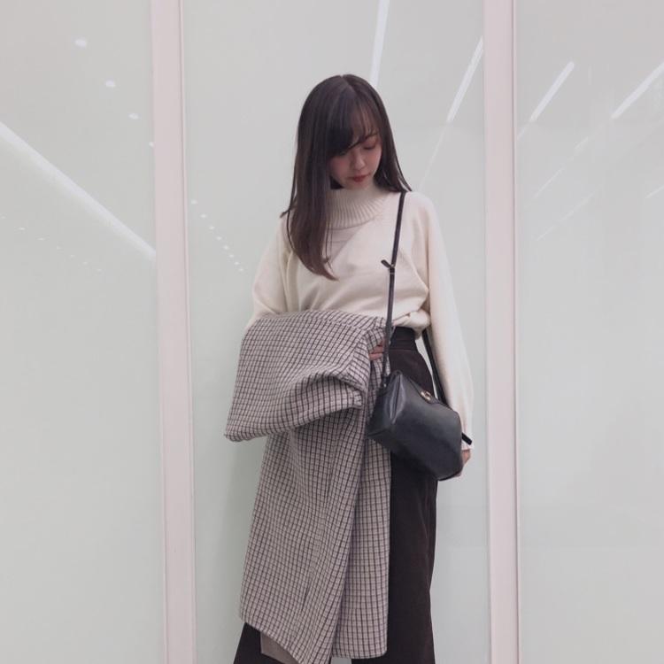 藤井 彩衣