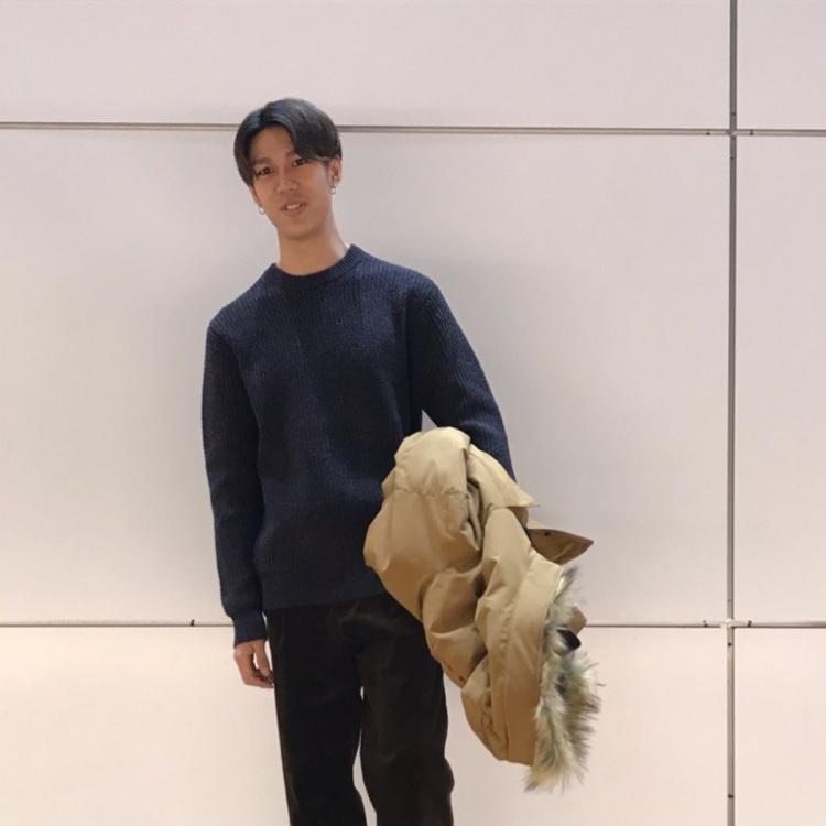 岡部 康平