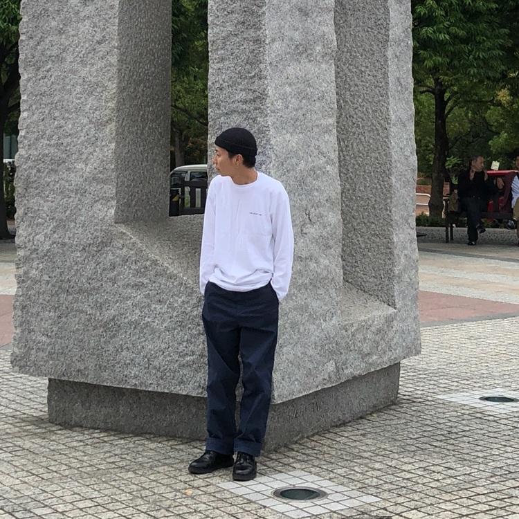 小川 友希