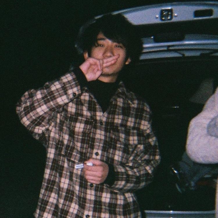 中川 柊人