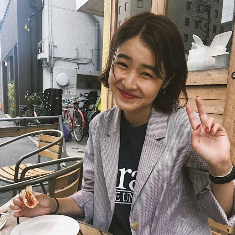 Hana Miyakoshi