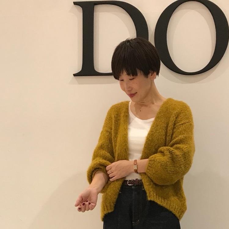 多田 奈生