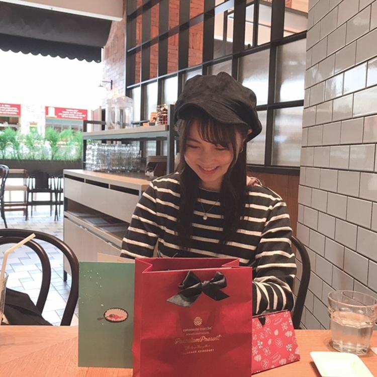 Satoko Ide