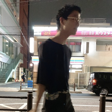 佐藤 和輝