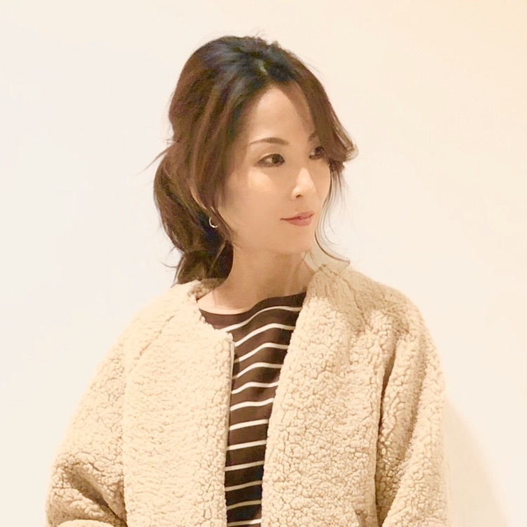 清水 淳子