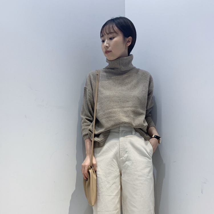moe akiyama