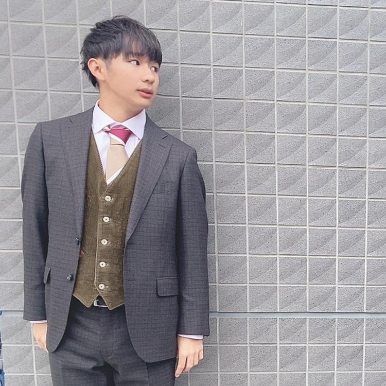 Takumi Kaino