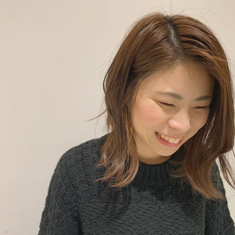 タケダサキ