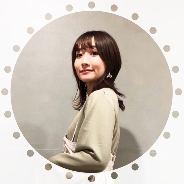 吉川 理紗