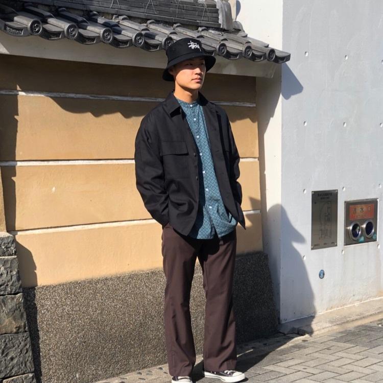 今井 慎太朗