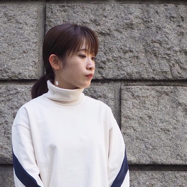 上瀧 晴夏
