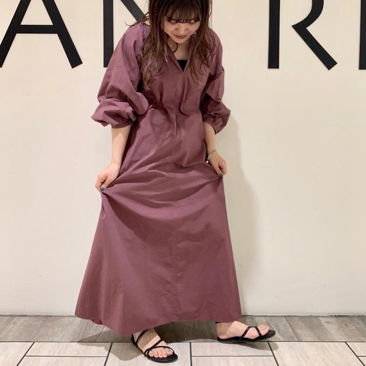 山崎 綾乃