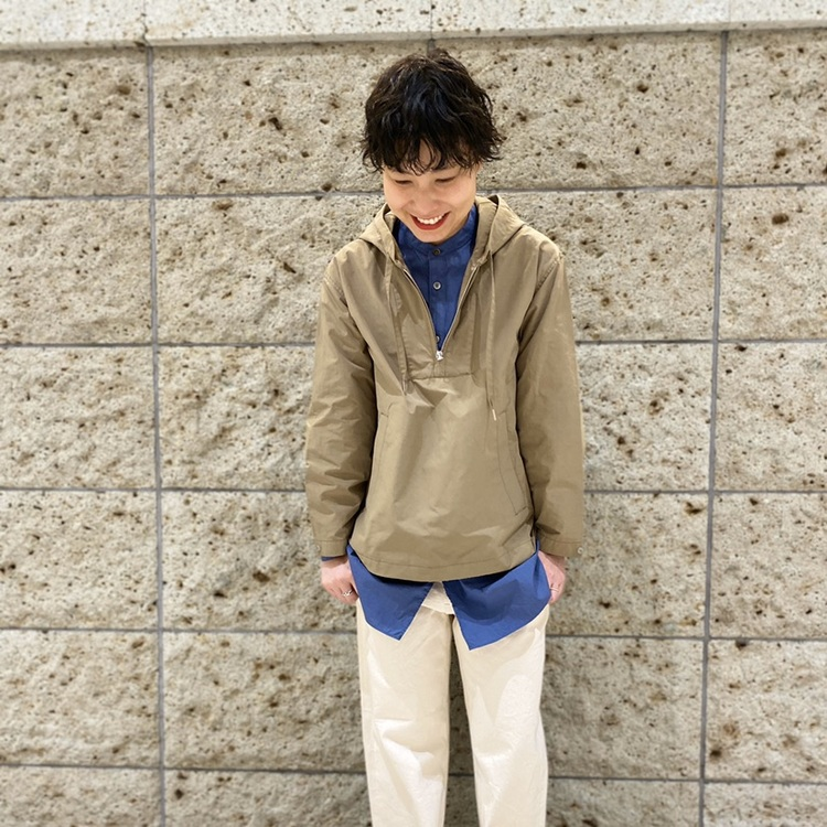 坂田 智子