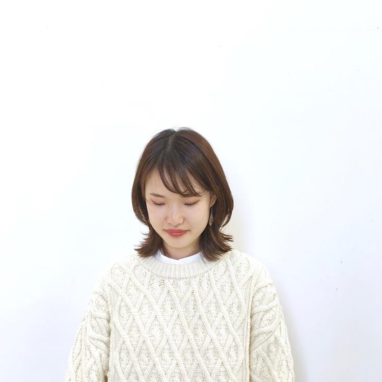 田井 佑奈