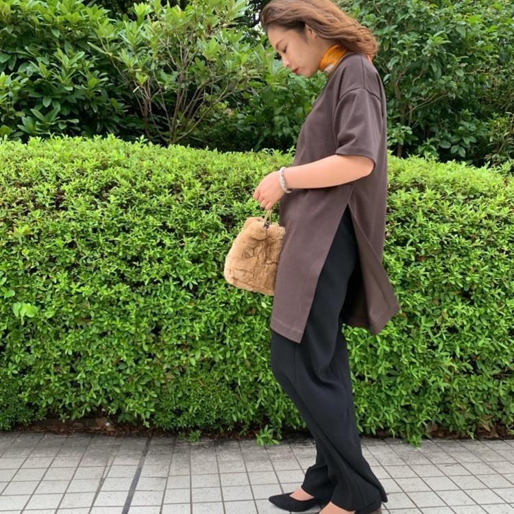 斉藤 芽衣