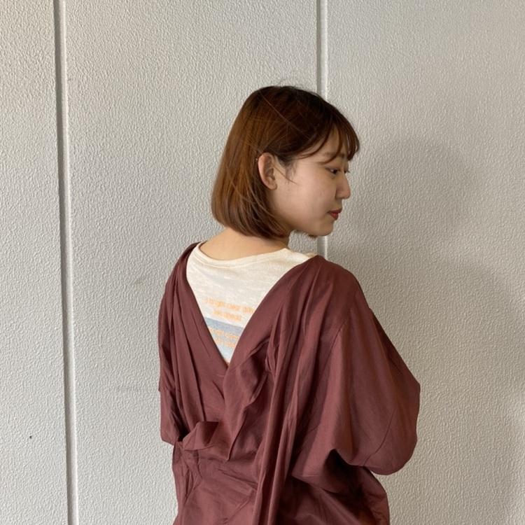 Kanai Misaki