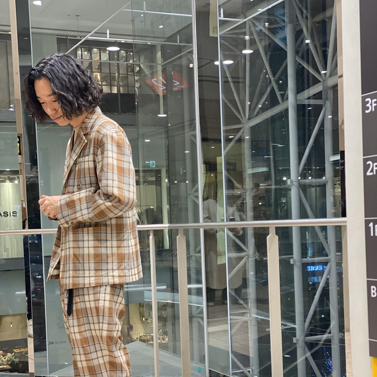 滝田 勇璃