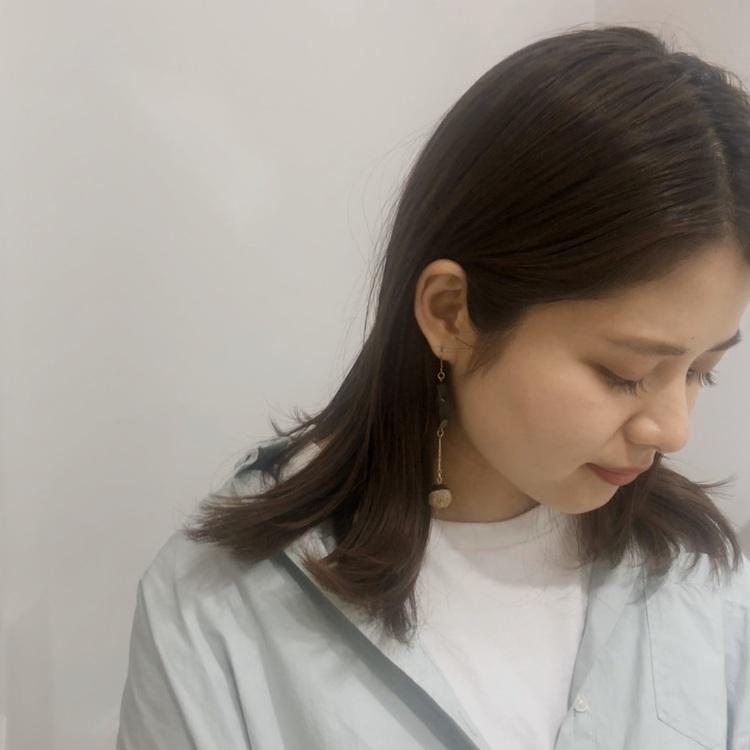 島津 成美
