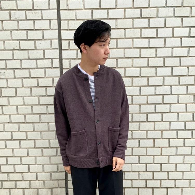 Makishi Hashimoto