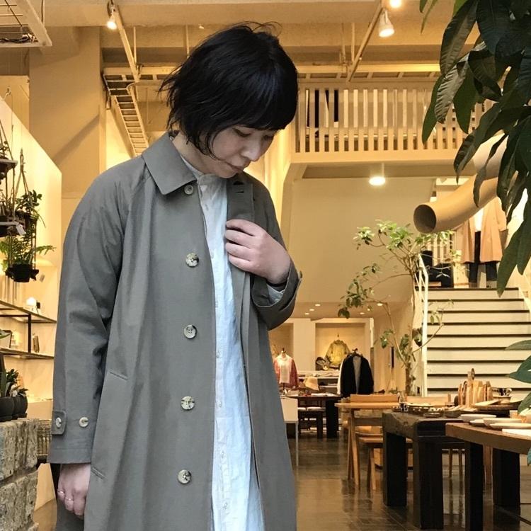 iwabu megumi