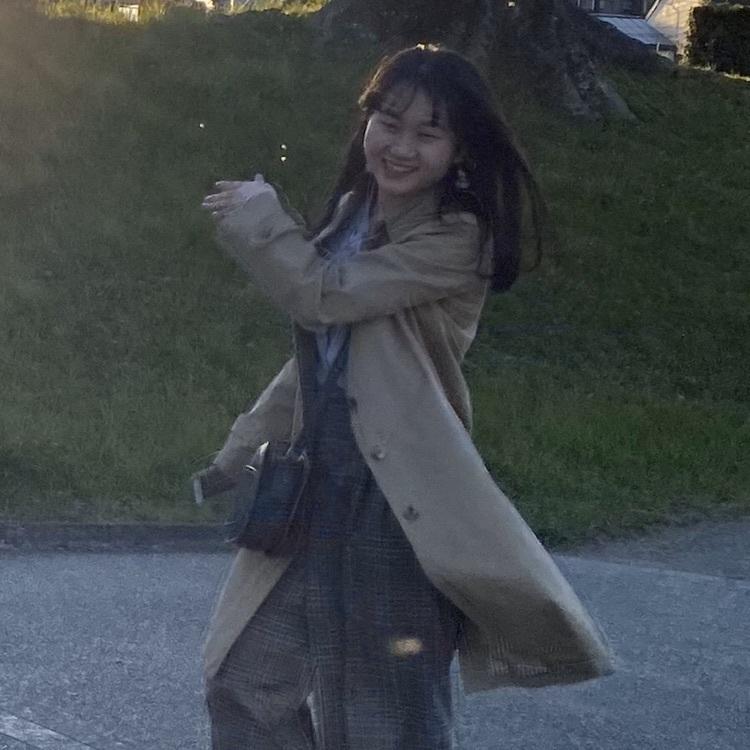 Miho Sugimoto