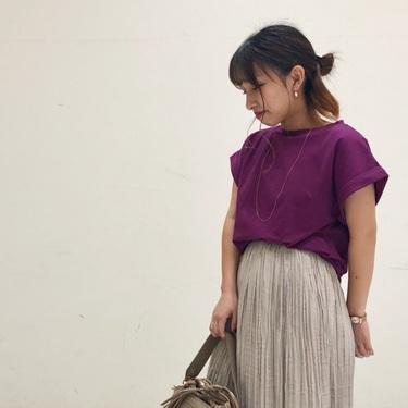 小田島 瞳