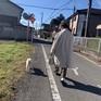 山田 賢杜